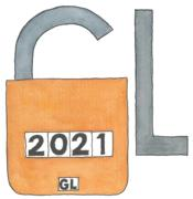 GL2021 International Conference on Grey Literature