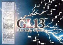 GL13 Call for Papers