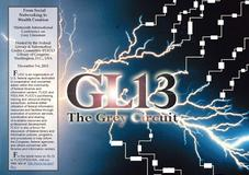 GL13 Call-for-Papers