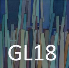 GL18 Program Outline