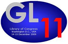 Authors in the GL-Conference Series